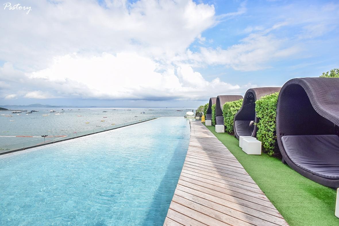 Hilton Pattaya (79)