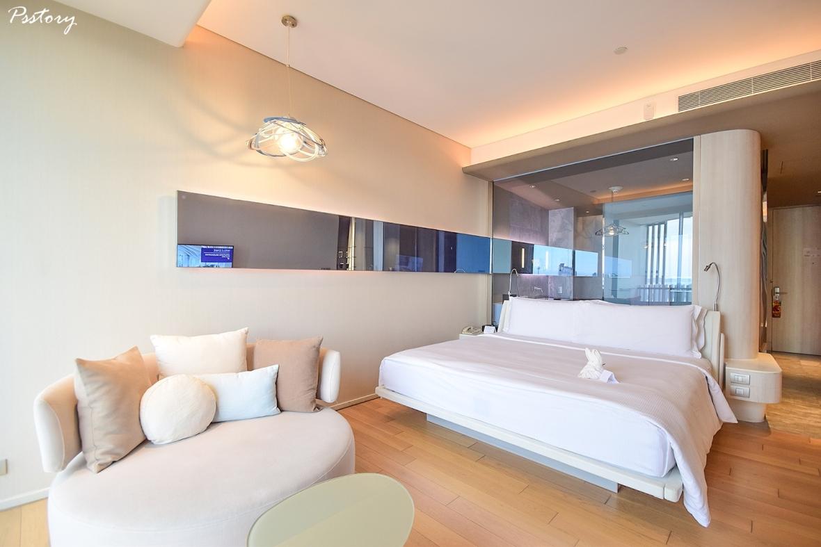 Hilton Pattaya (8)