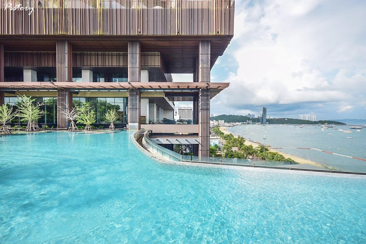 Hilton Pattaya (80)