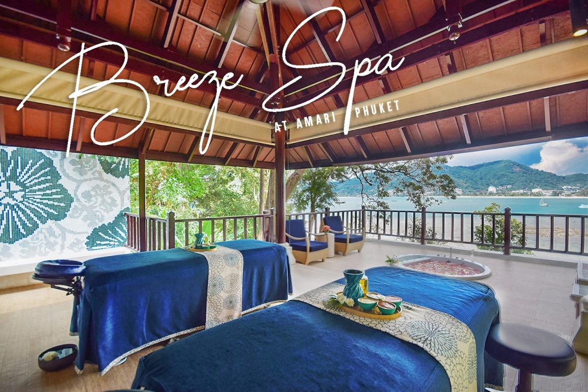Breeze Spa At Amari Phuket (1)