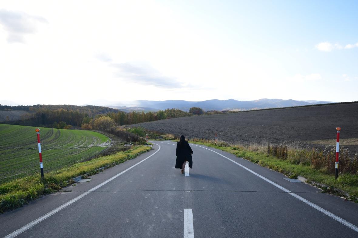 Hokkaido Day 2 (48)