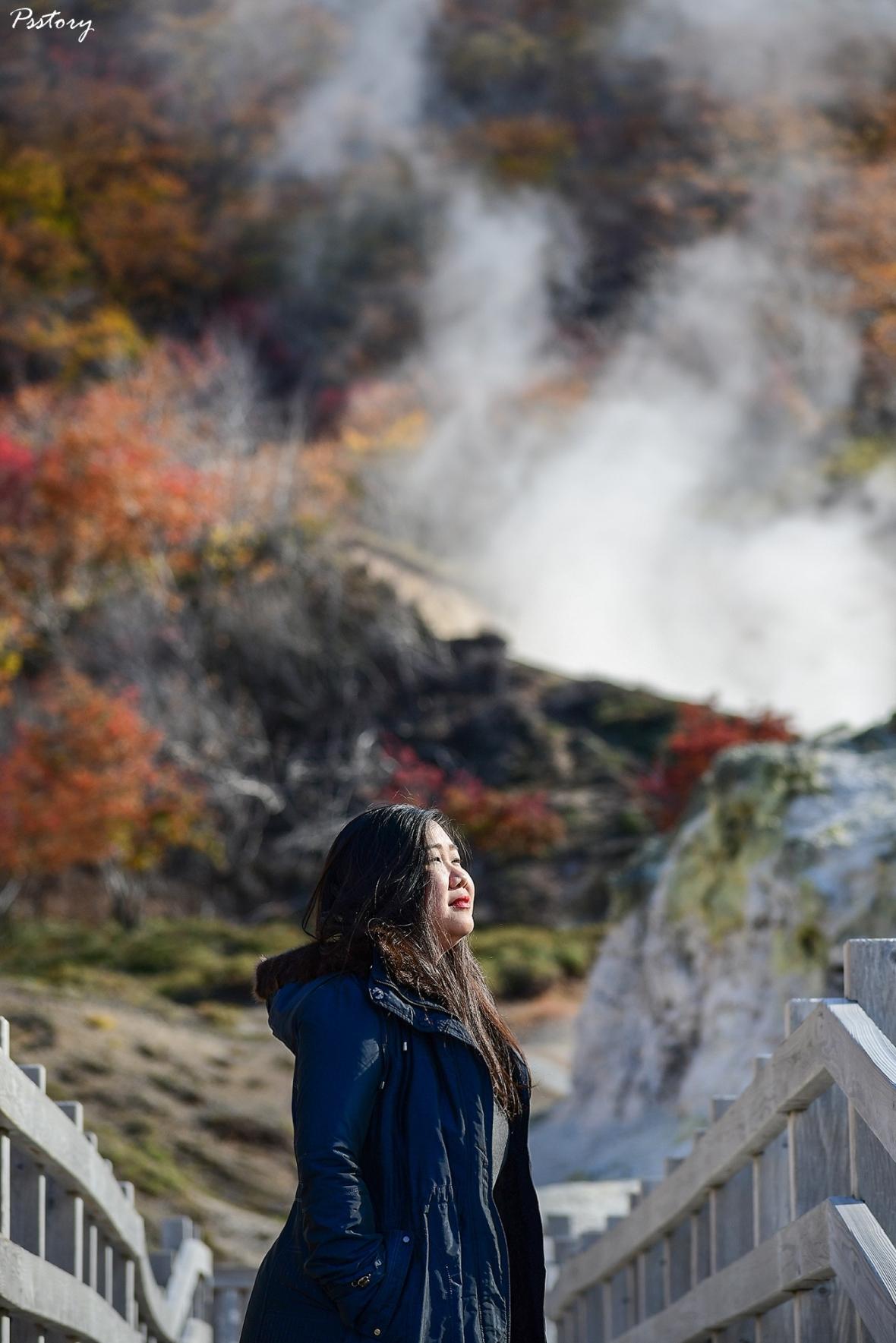 Hokkaido Day 4 (14)