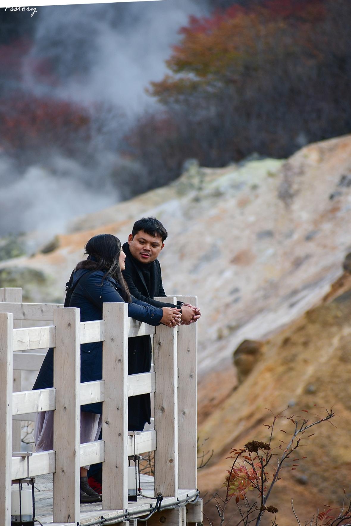 Hokkaido Day 4 (7)