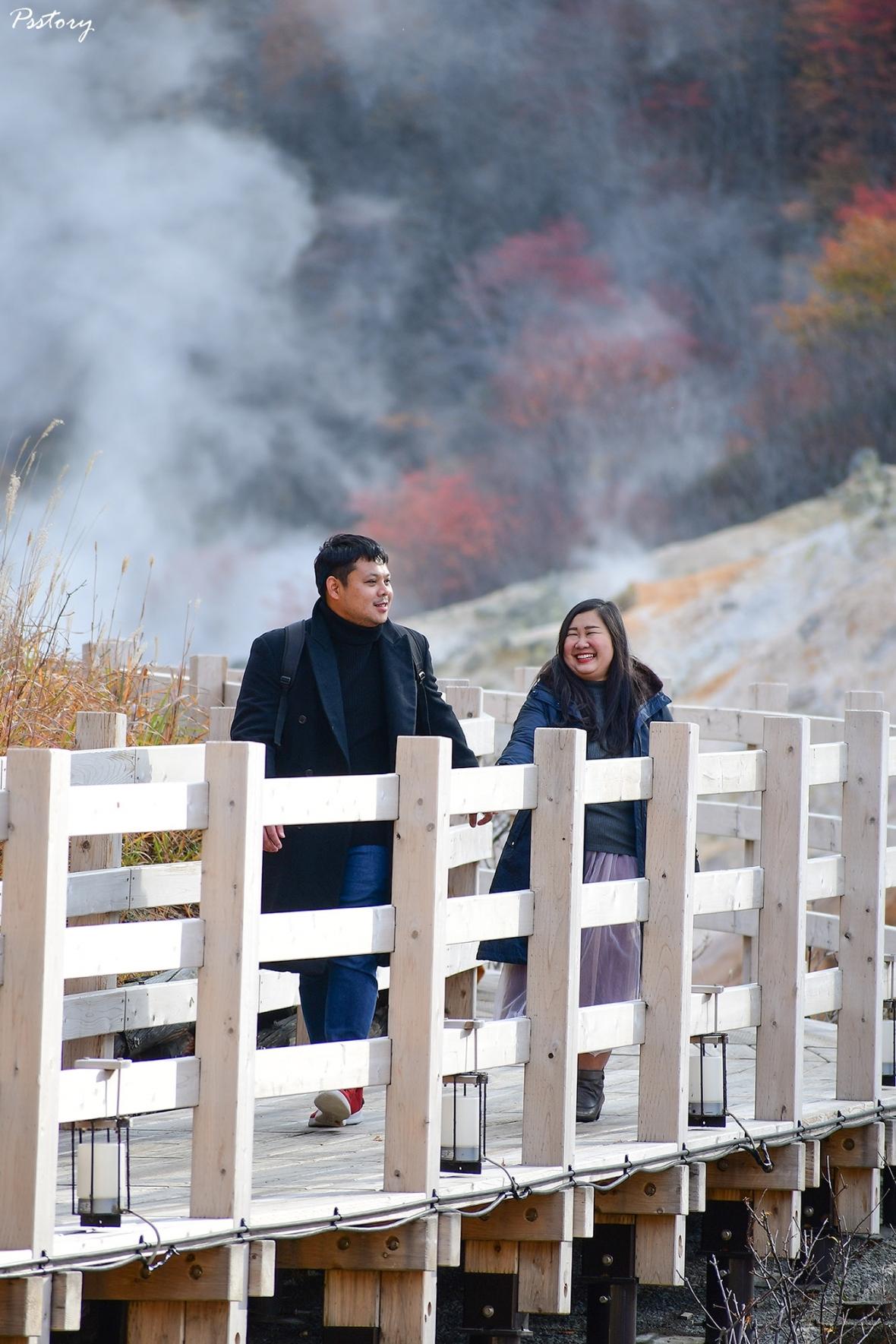 Hokkaido Day 4 (8)