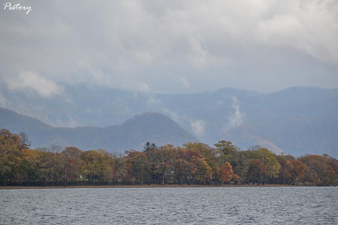 Hokkaido Day 5 (27)