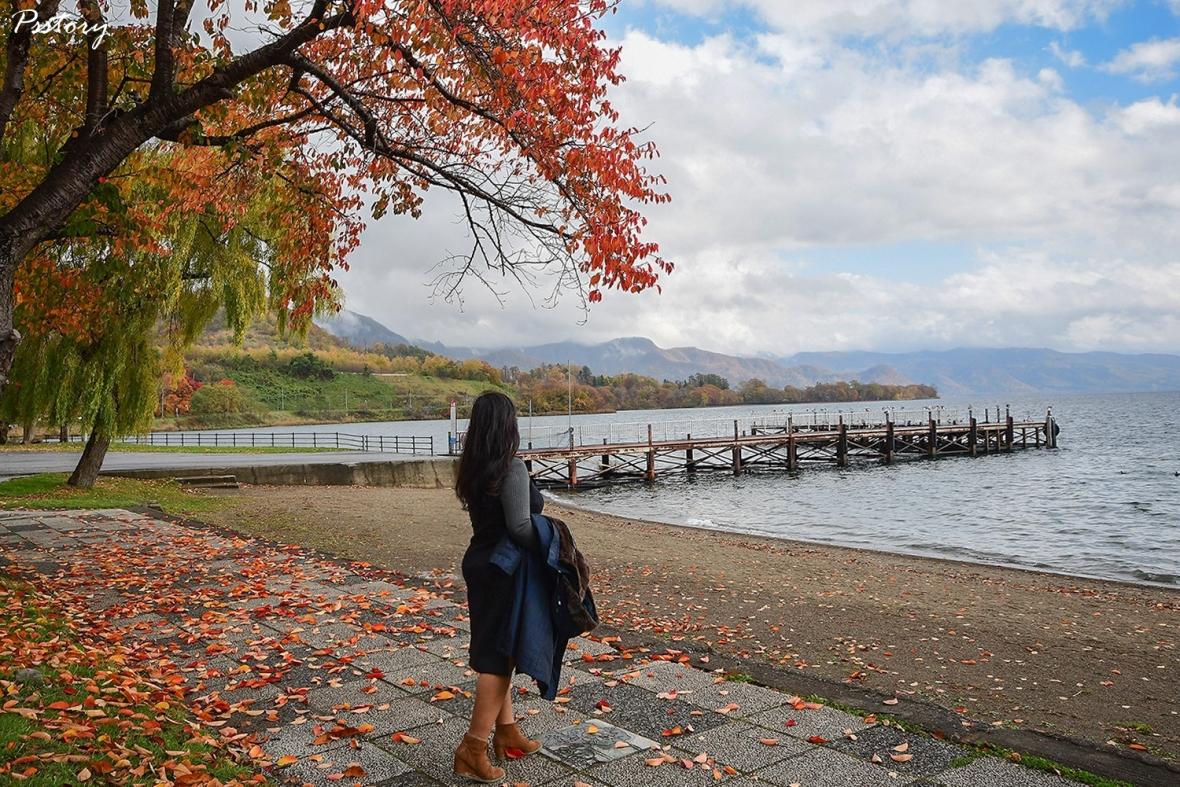 Hokkaido Day 5 (34)