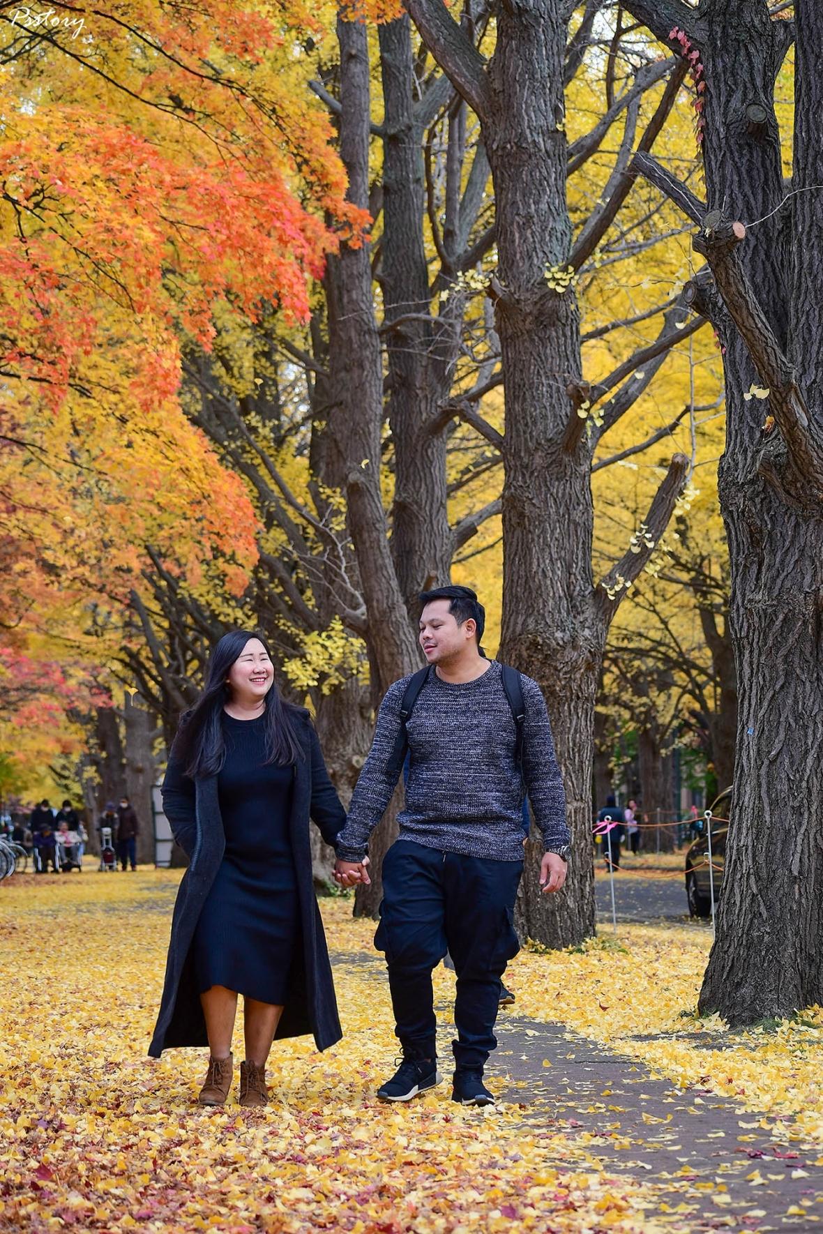 Hokkaido Day 6 (47)