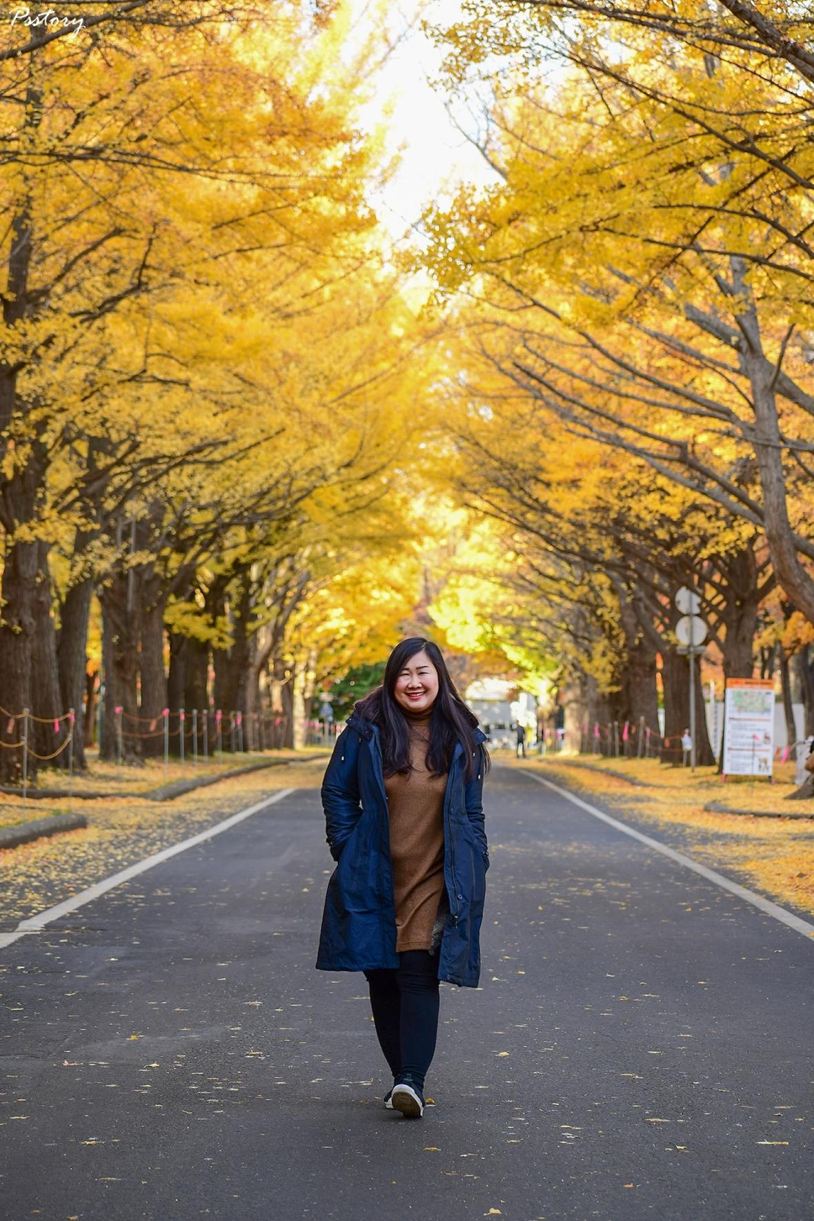 Hokkaido Day 7 (8)