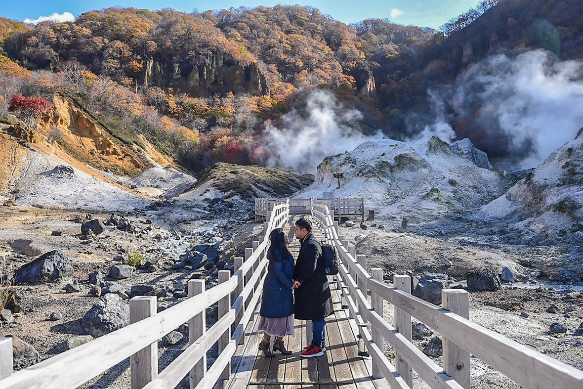 Hokkaido Day 8 (7)