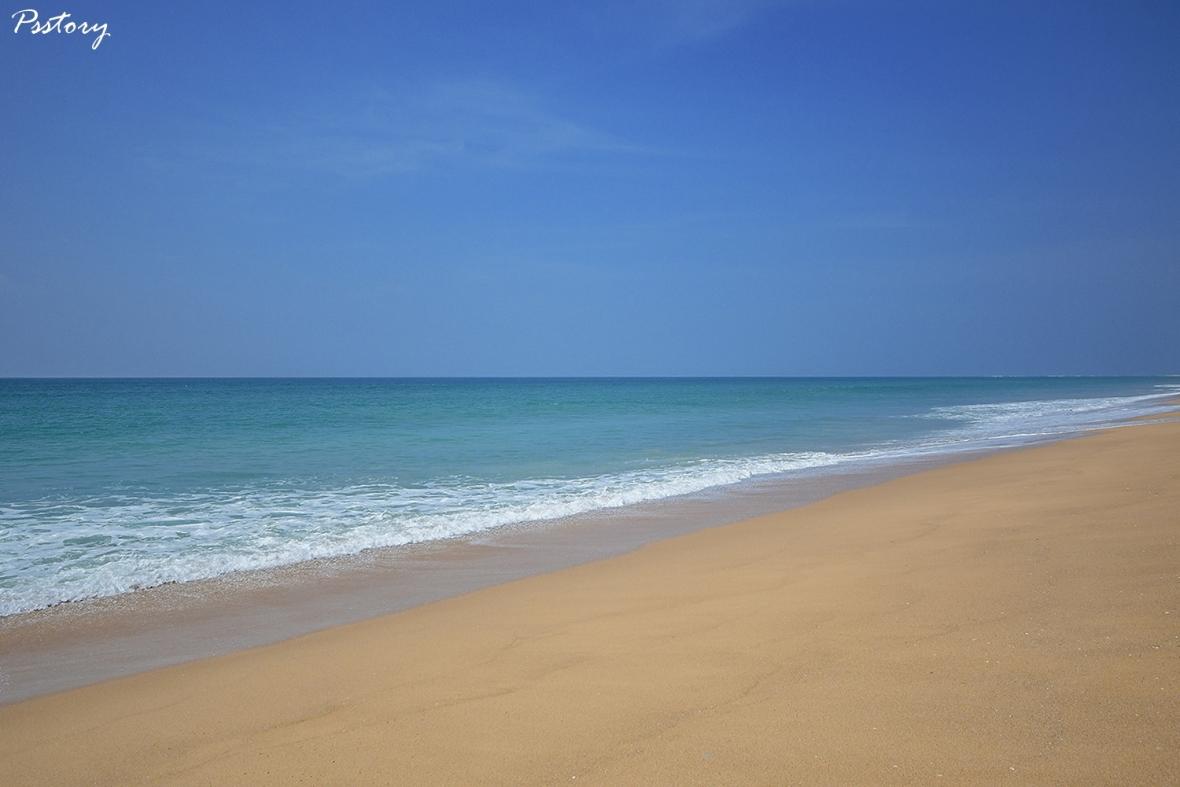 SALA Phuket (104)