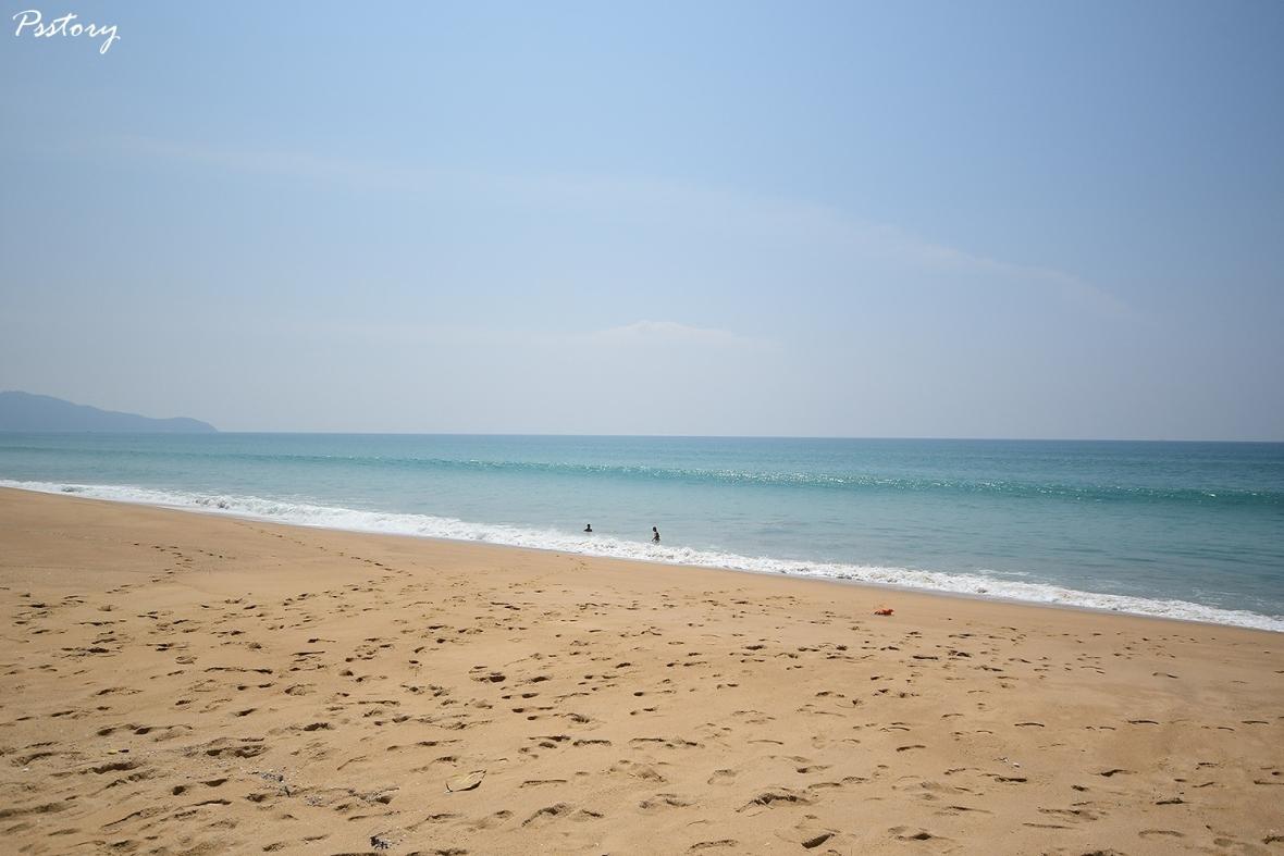 SALA Phuket (105)