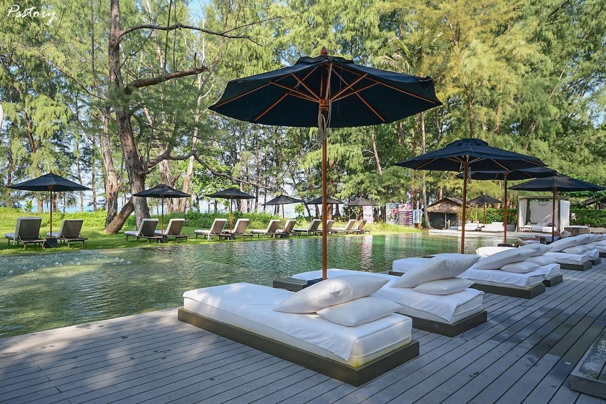 SALA Phuket (107)