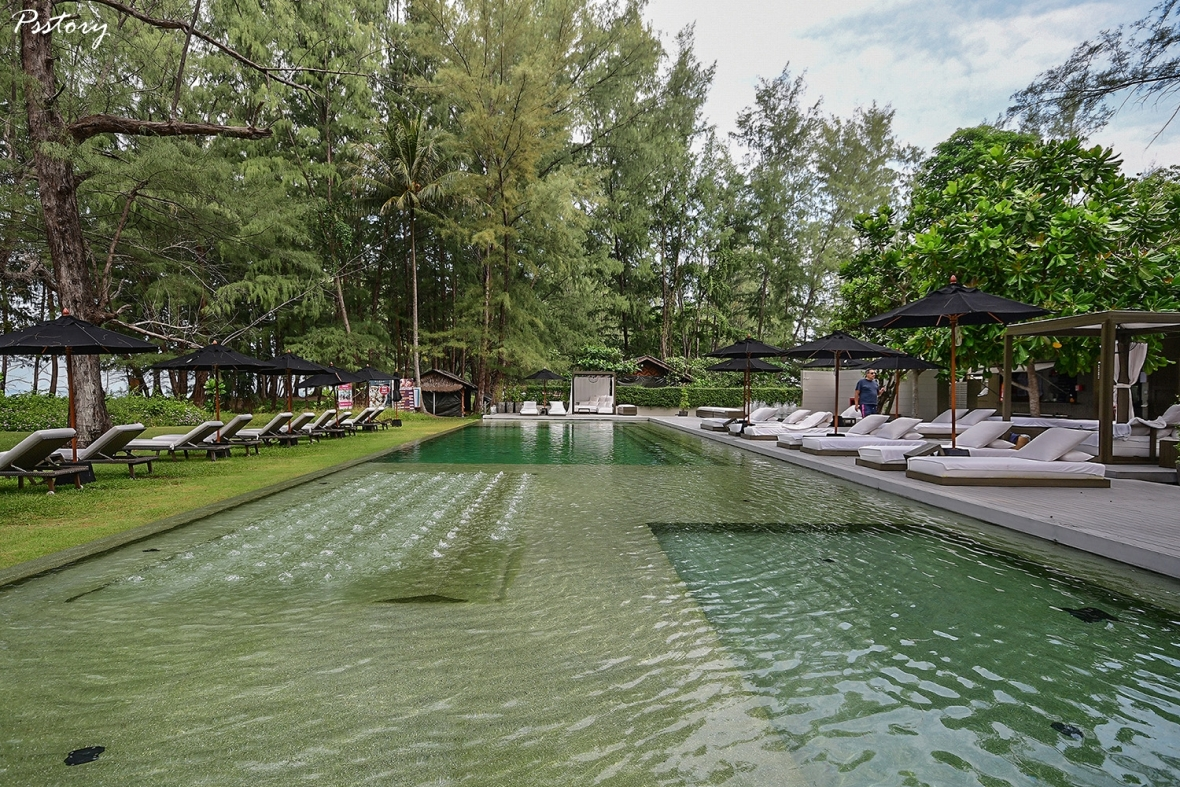 SALA Phuket (110)