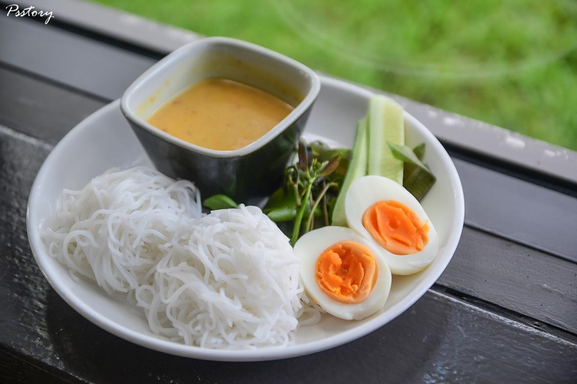 SALA Phuket (132)