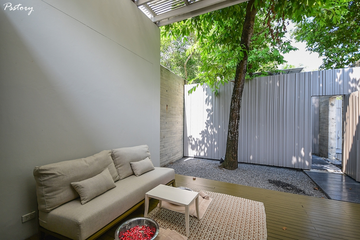 SALA Phuket (153)