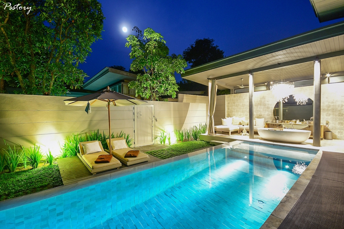 SALA Phuket (177)