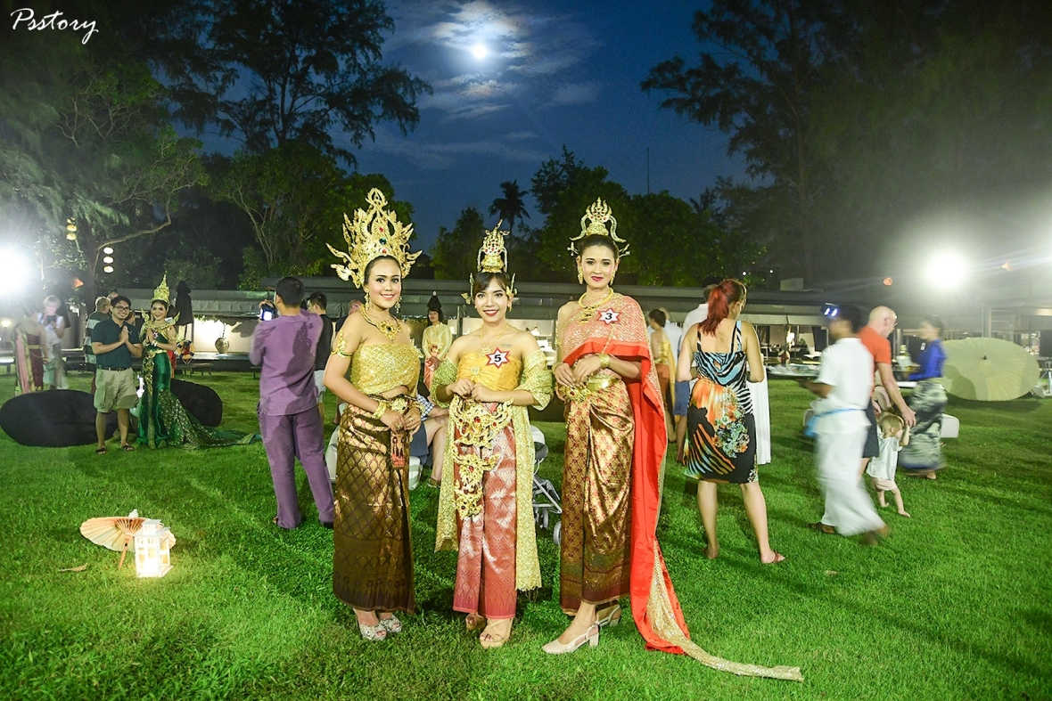 SALA Phuket (184)