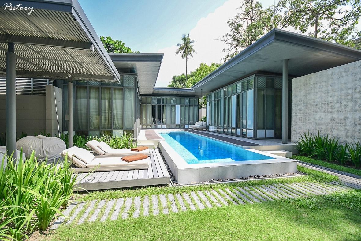 SALA Phuket (34)
