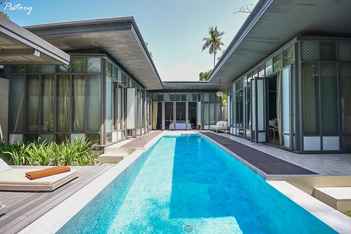 SALA Phuket (35)