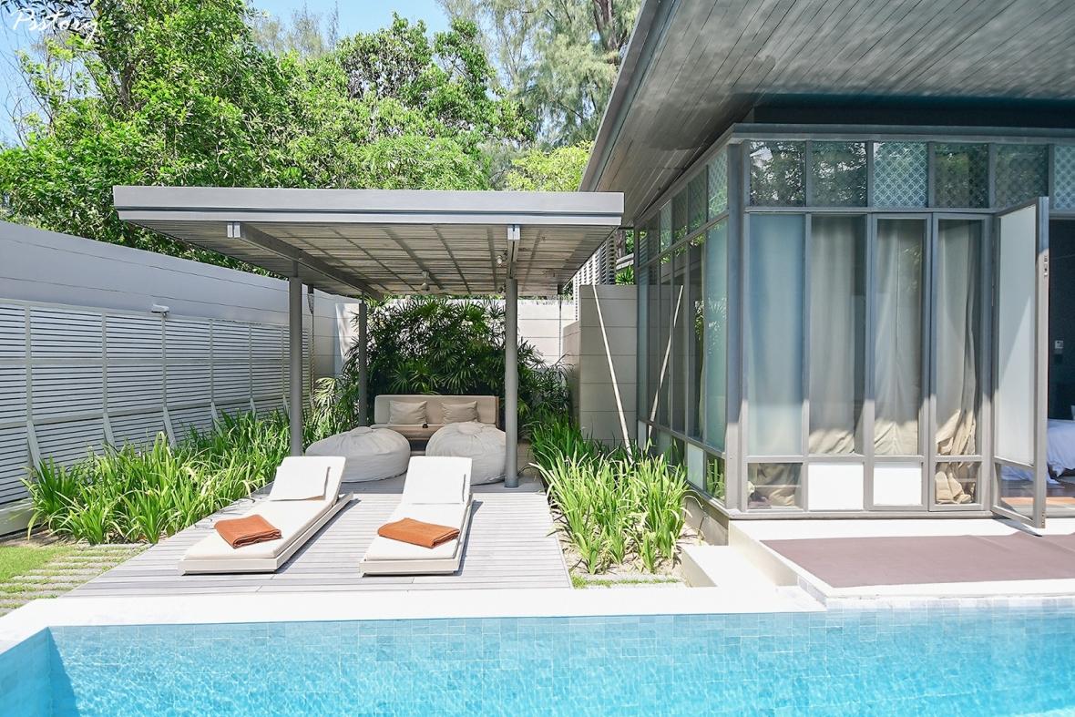 SALA Phuket (37)