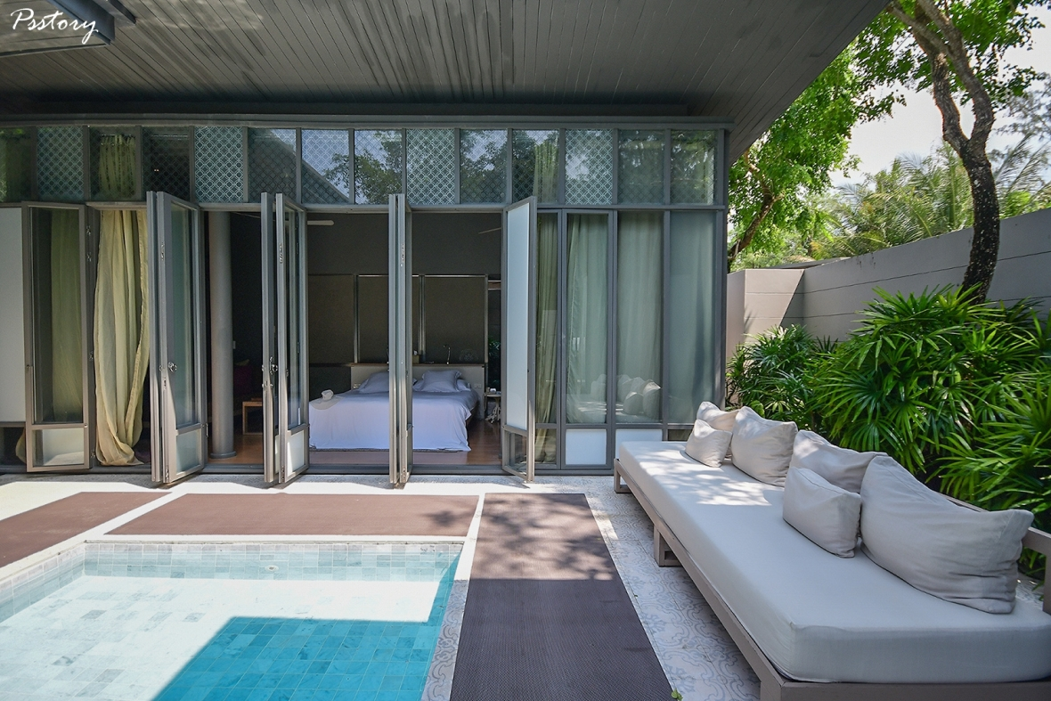 SALA Phuket (38)