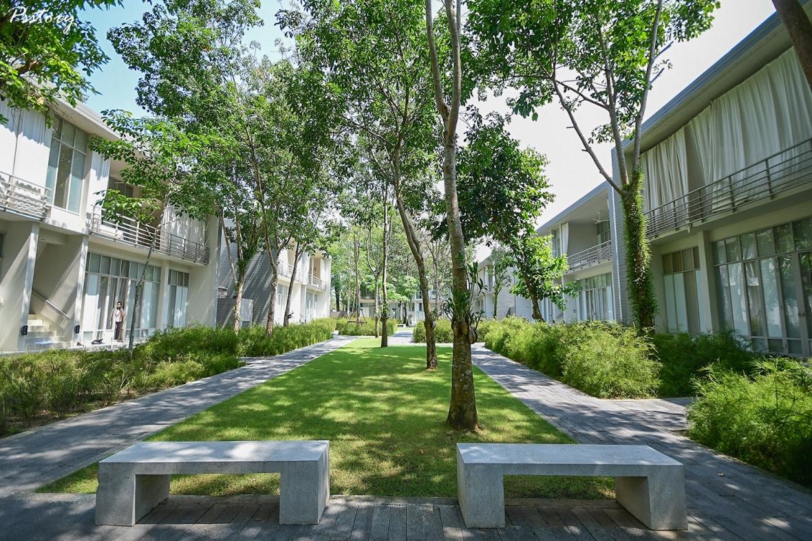SALA Phuket (54)
