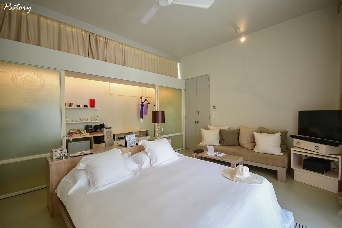 SALA Phuket (56)