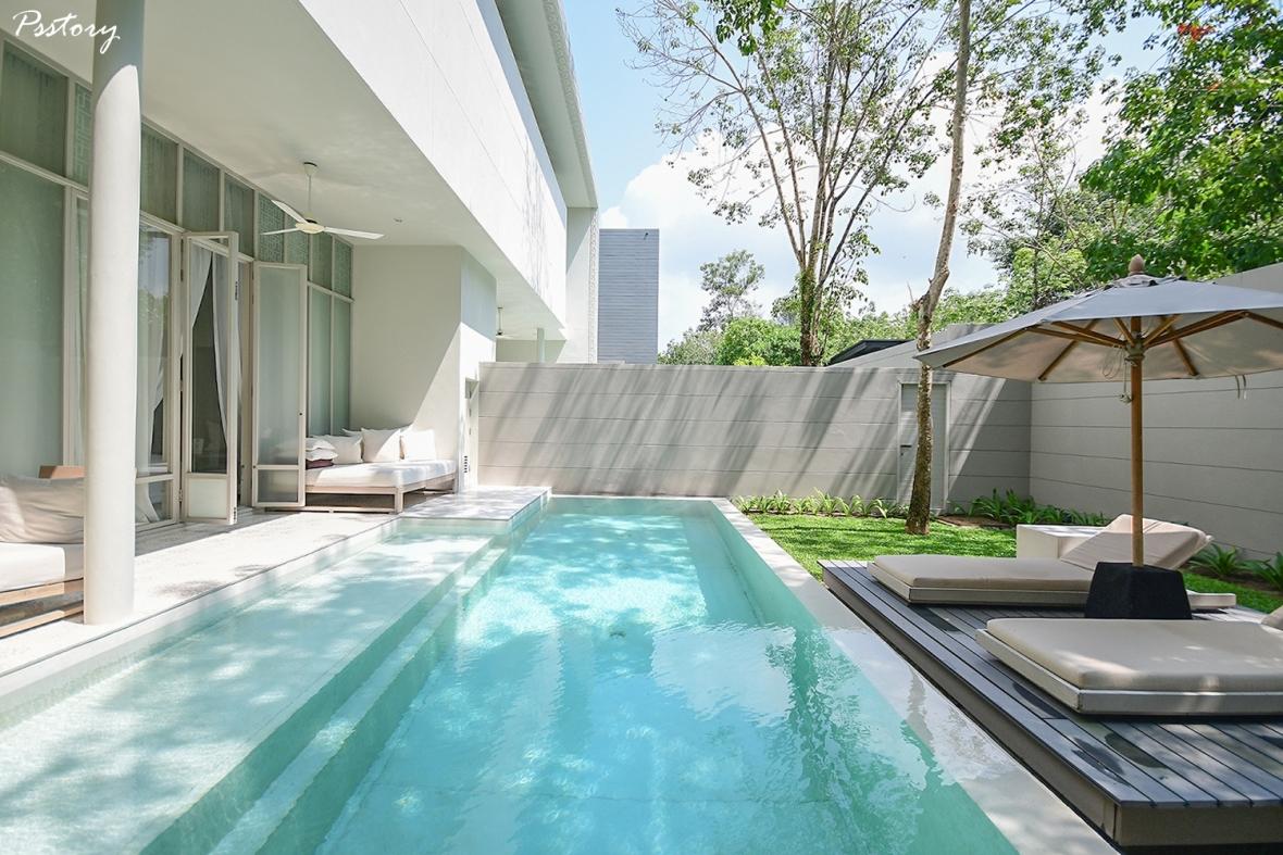 SALA Phuket (70)