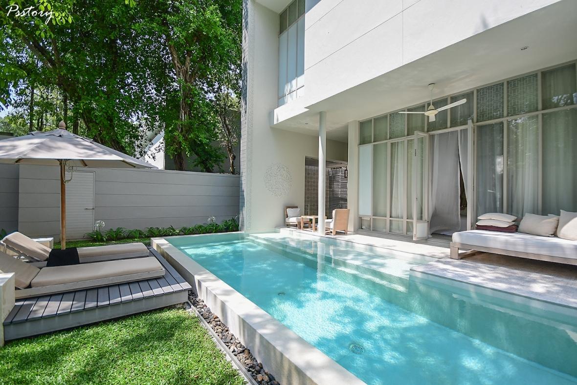 SALA Phuket (72)