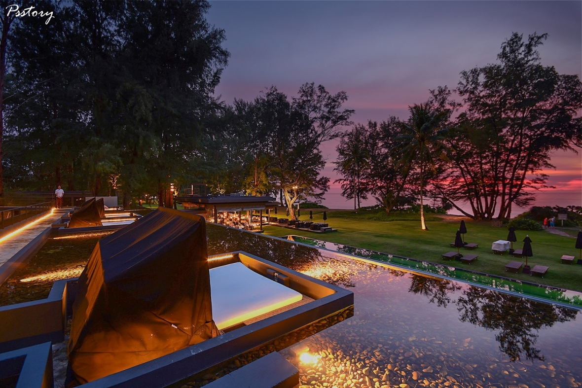 SALA Phuket (78)