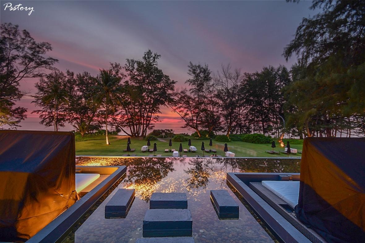SALA Phuket (79)