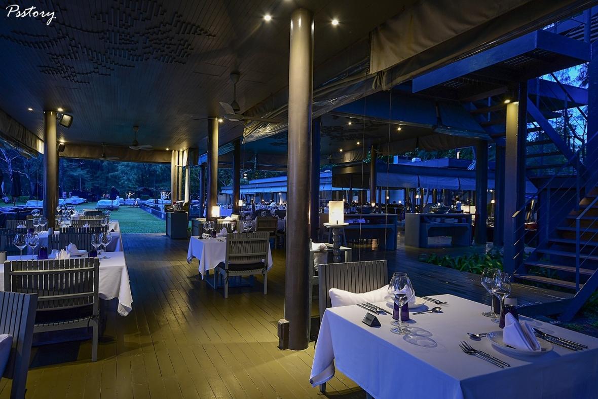 SALA Phuket (83)