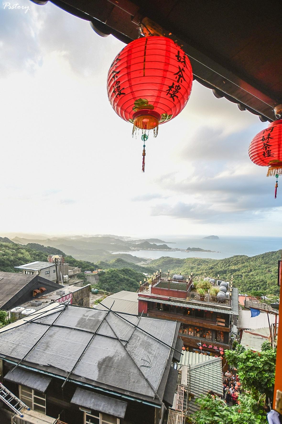 Taiwan First time (136)