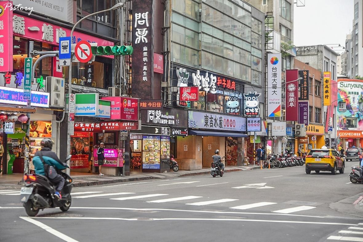 Taiwan First time (19)