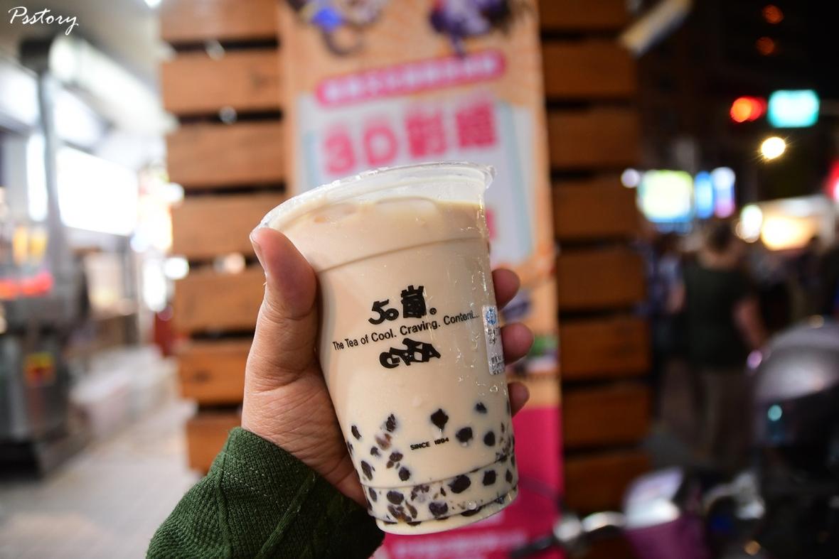 Taiwan First time (215)