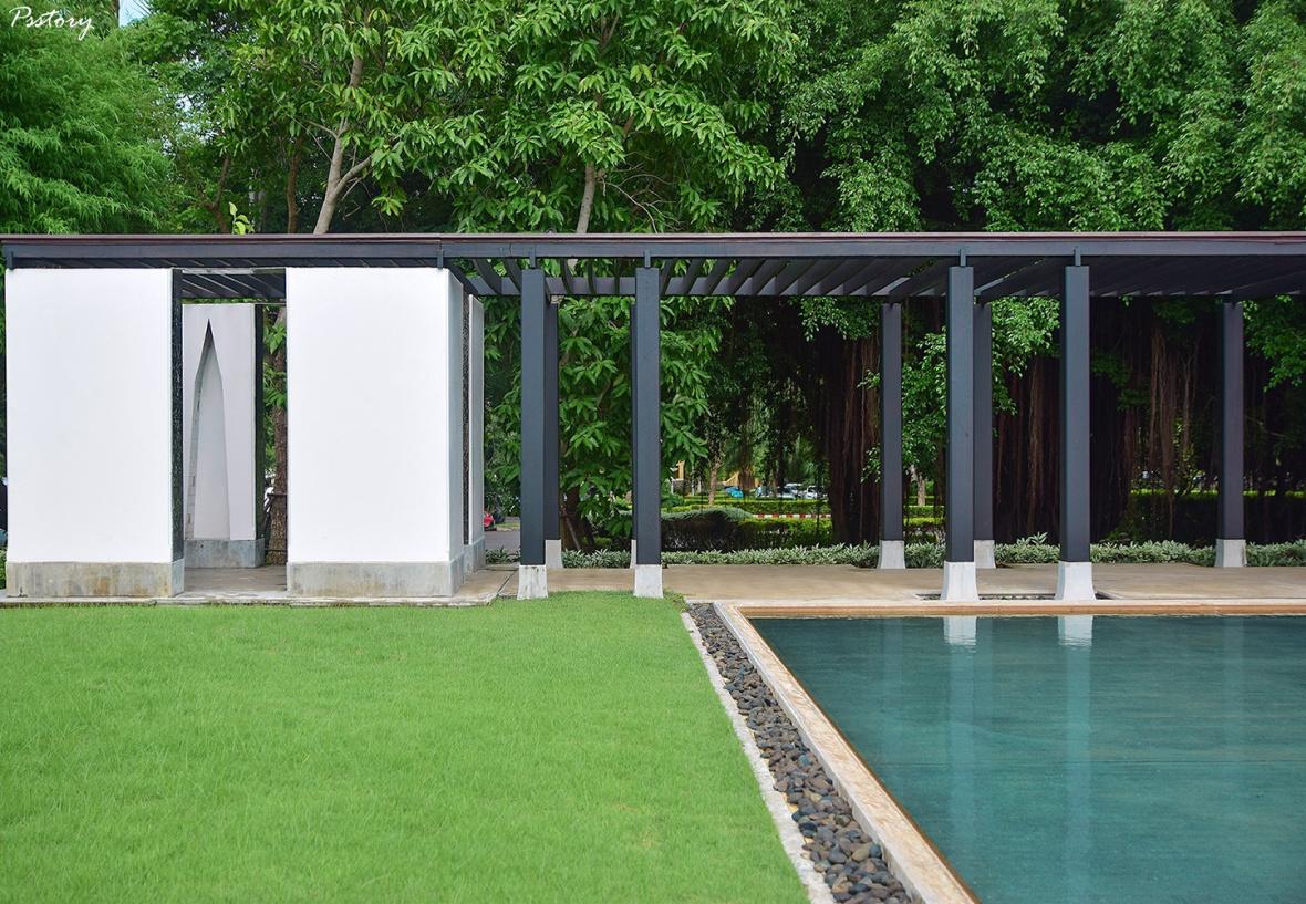 Dusit Thani Hua Hin Hotel (104)