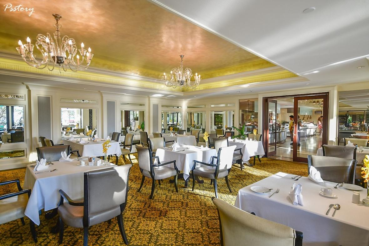 Dusit Thani Hua Hin Hotel (105)