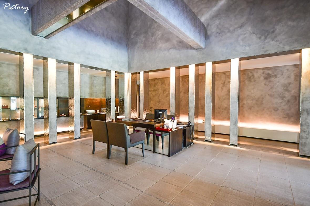 Dusit Thani Hua Hin Hotel (166)