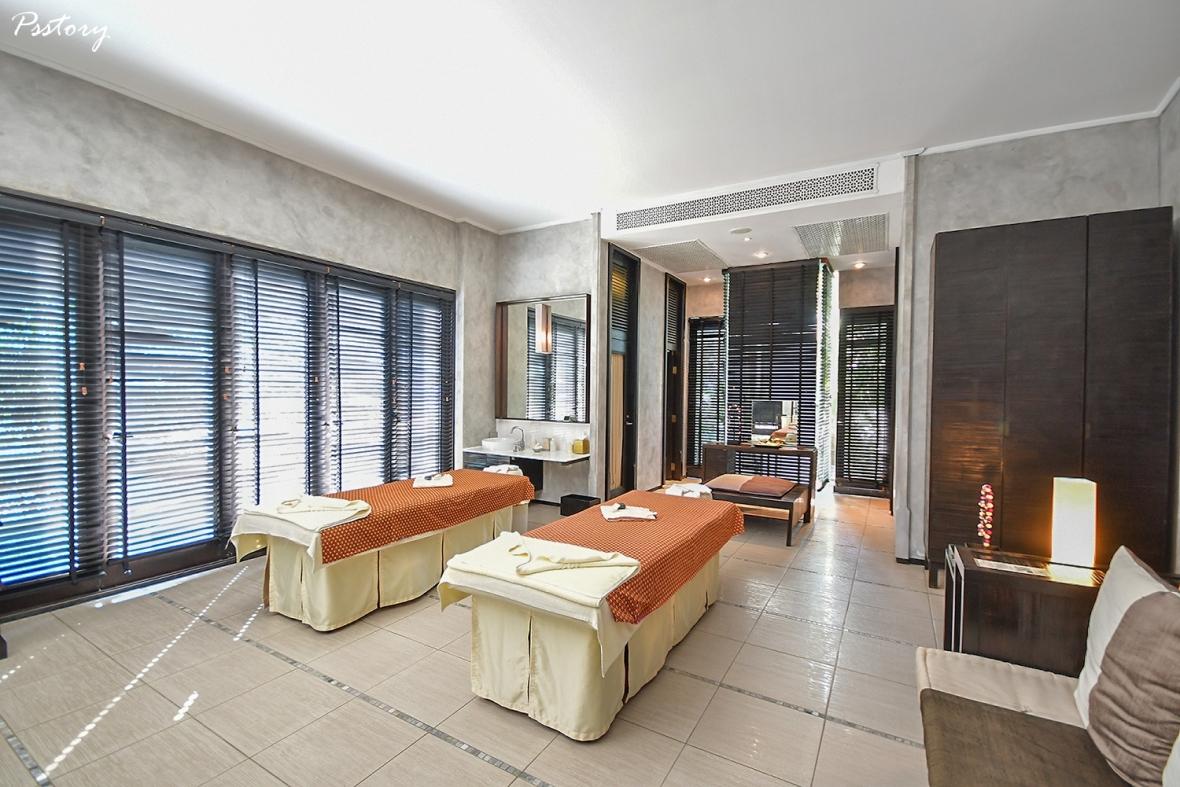 Dusit Thani Hua Hin Hotel (167)