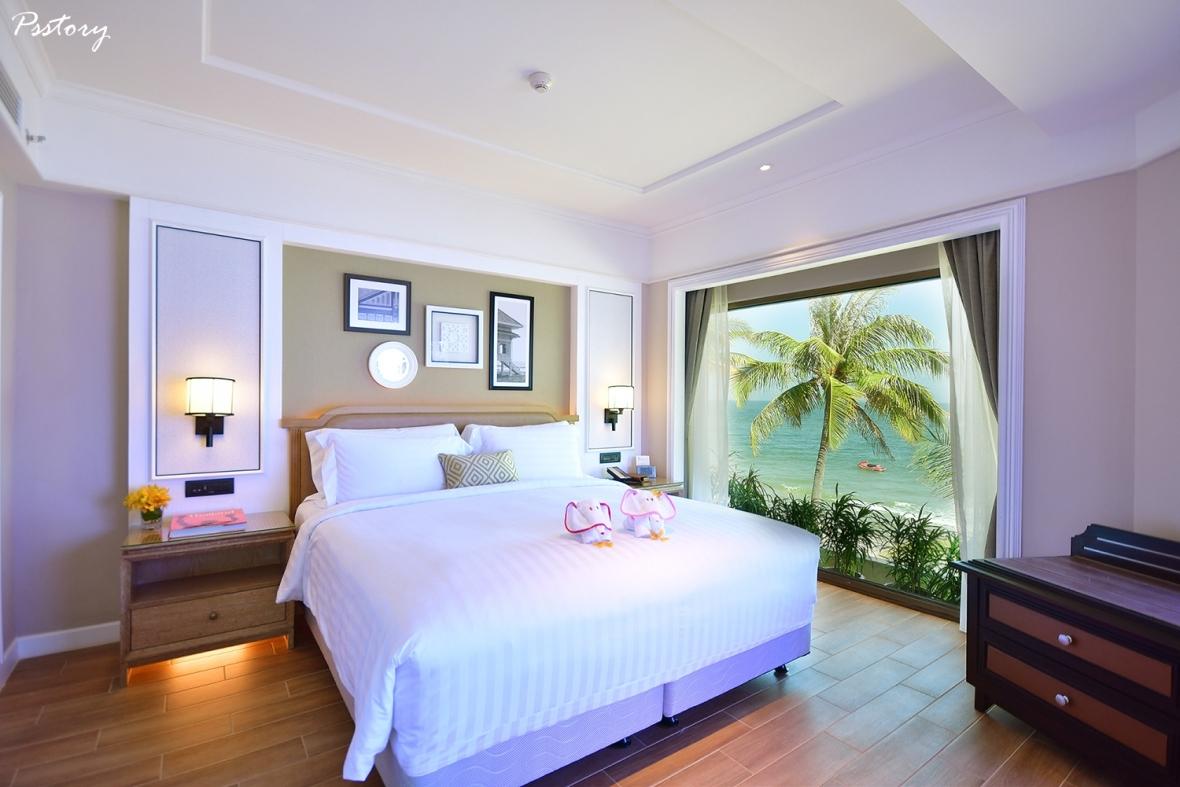 Dusit Thani Hua Hin Hotel (28)