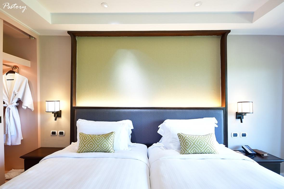 Dusit Thani Hua Hin Hotel (39)