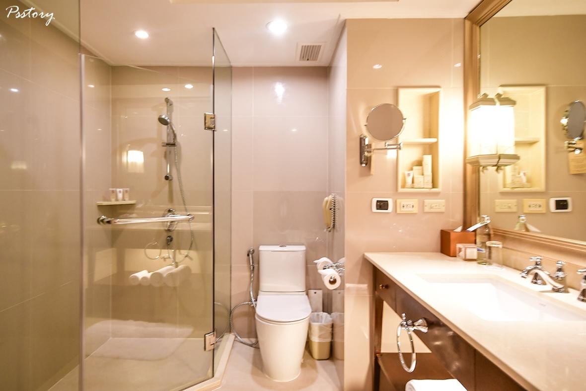 Dusit Thani Hua Hin Hotel (41)