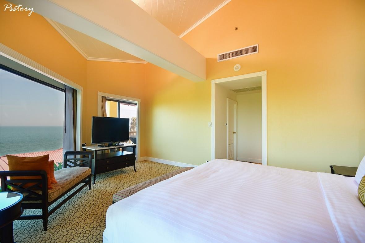 Dusit Thani Hua Hin Hotel (43)
