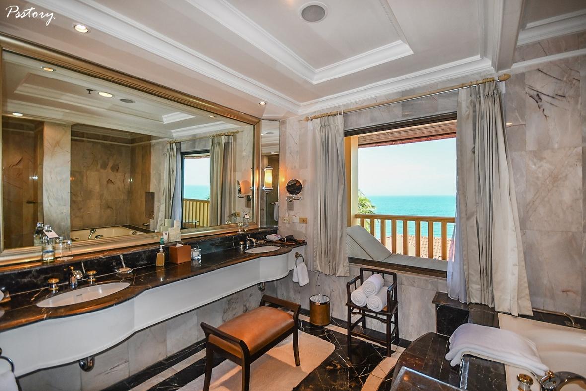Dusit Thani Hua Hin Hotel (45)