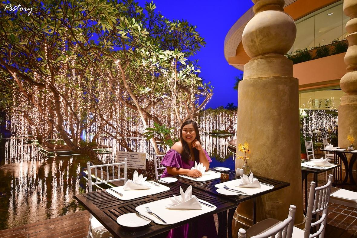 Dusit Thani Hua Hin Hotel (56)