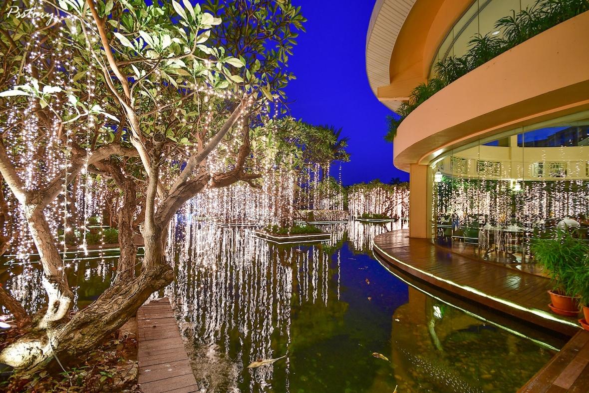 Dusit Thani Hua Hin Hotel (57)