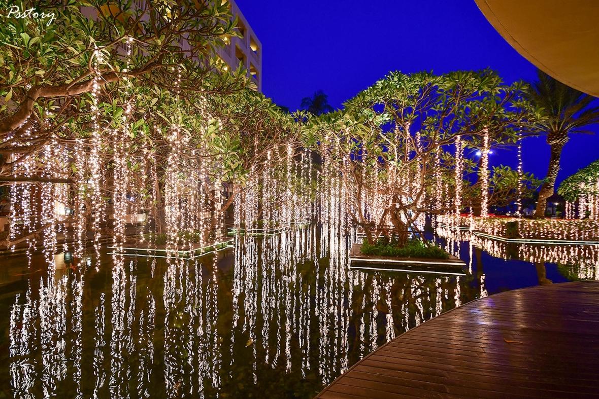 Dusit Thani Hua Hin Hotel (58)