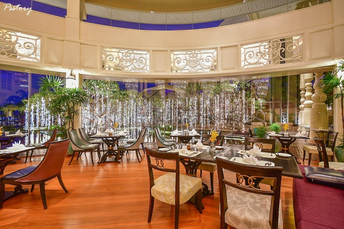 Dusit Thani Hua Hin Hotel (59)