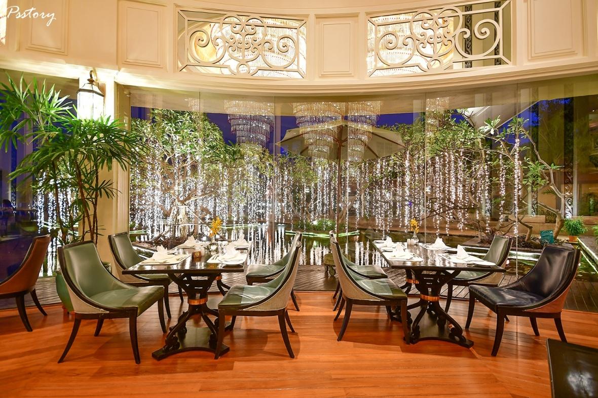 Dusit Thani Hua Hin Hotel (60)