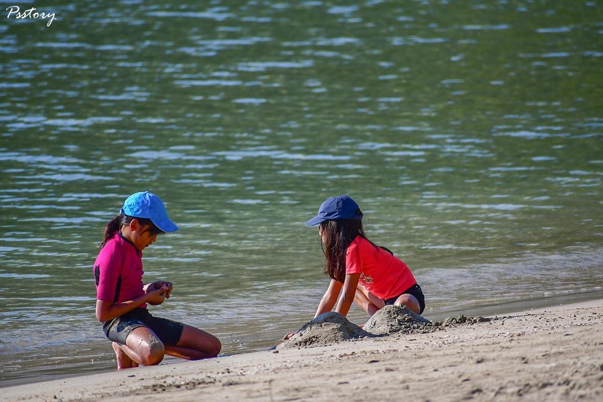 Marina Sand resort Koh Chang, (108)